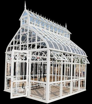french victorian conservatory mg118 houston tx hand